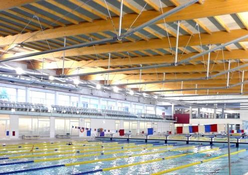 piscina-2013-02-12_15_16_09-fixe680-350