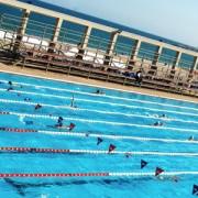 piscina_50