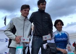 podio-copa-de-europa-patin-a-vela-senior-2017-bis