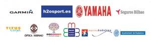 sponsors-travessia