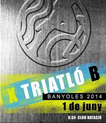 x-triatlon-internacional-banyoles-2014